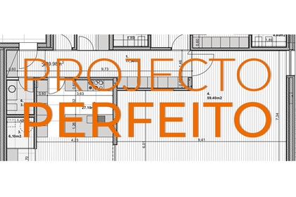 Moradia Geminada T3 Venda em Lobão, Gião, Louredo e Guisande,Santa Maria da Feira