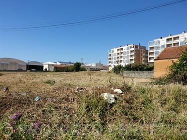 Piece of Real Estate Sell em Cortegaça,Ovar