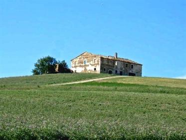 Campo d'Archi
