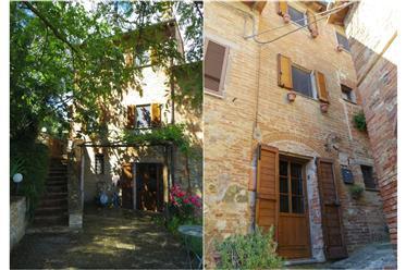 Appartamento  in vendita - Caioncola