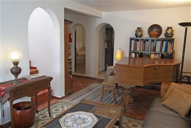 Casa|Venda|Alentejo|Portugal