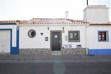 House w / pool and garage -  Évora - Portugal