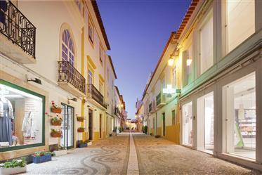 Moradia Secular - Vila Viçosa - Portugal