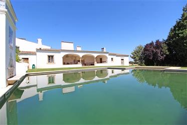 Majestic Fifth Century. Xviii | Sale | Alentejo