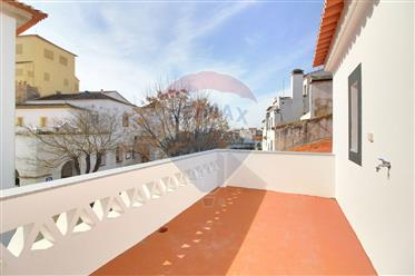 Appartement| Te koop| Évora| Portugal