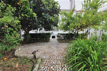 Casa Senhorial | Alentejo | Portugal