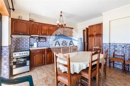 Wohnung: 52 m²