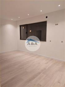 Apartamento novo T4 - Pombal