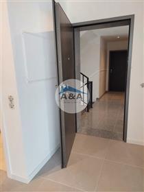 Apartamento T1 - Pombal