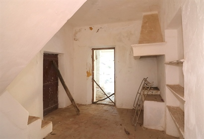 Casa: 285 m²