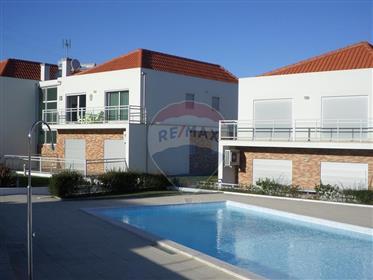 Haus: 107 m²