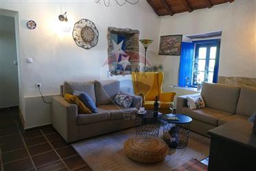 Haus: 168 m²