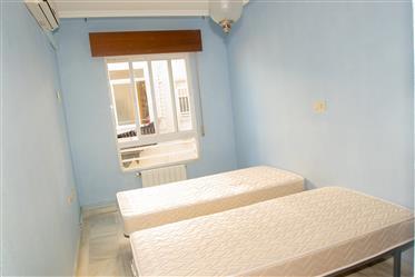 ¿Buscas un piso en la Chana para hacerlo tu hogar?