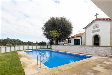 Huis: 138 m²
