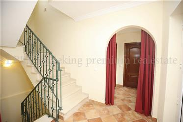 ✅ Silves, four, bedroom, country, estate, private pool