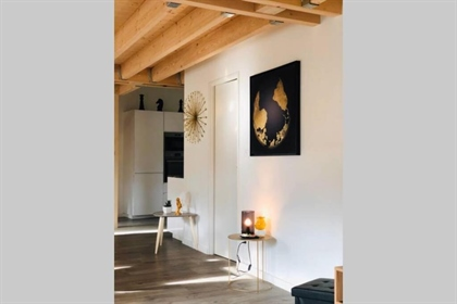Beaune Intra -Muros Apartment In Private Hotel