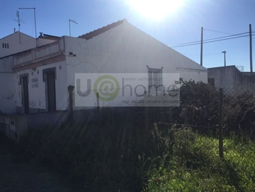 Rustic House in Pavia to recover