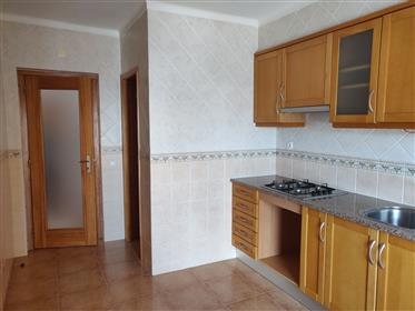 Apartment with 1 bedroom In Santana
