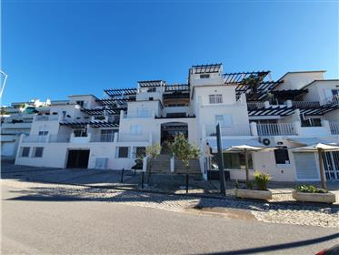 Apartment T3 Aldeia do Meco