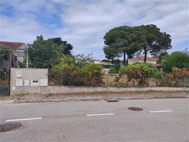 Terreno Urbano Para Construção - Lagoa De Albufeira
