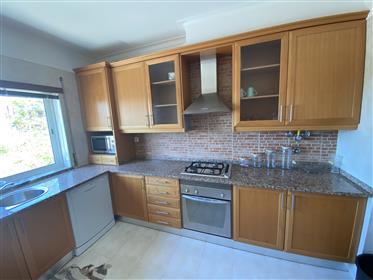 Wohnung: 69 m²