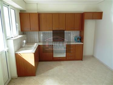 Very Nice Apartment in Thisio