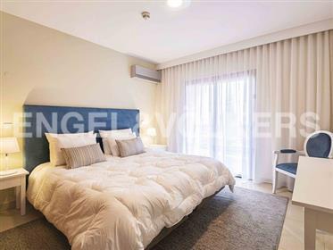 Vivenda: 179 m²