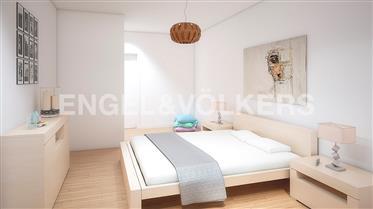 Apartamento Novo em Olhão