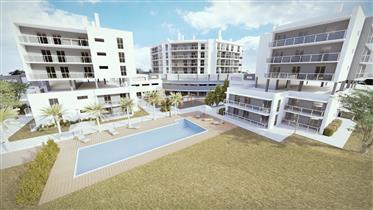 Caldas Terrace Condomínio