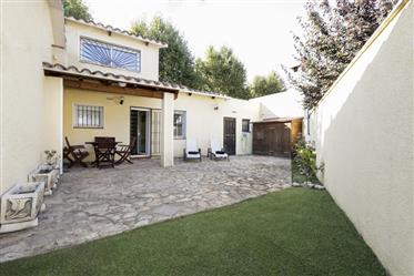 Huis: 69 m²