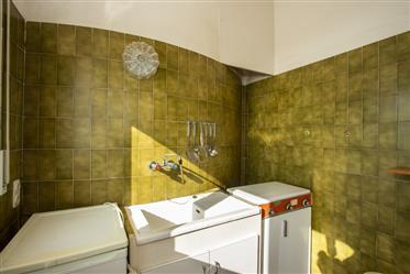 Huis: 251 m²