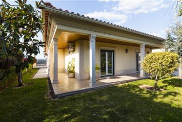 Maison à Pinheiros