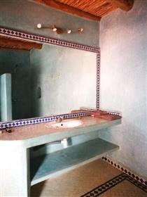 Maison : 100 m²