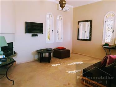 Casa: 102 m²