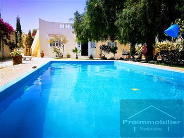 17-03-03-Vv Authentic Villa 164 m² com piscina Garden 793m2