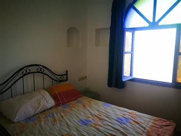 Maison : 53 m²