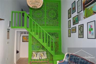 Apartamento: 62 m²