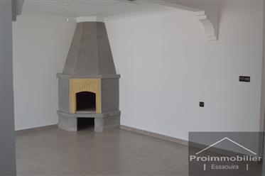 19-09-11-Va Bel Appartamento 88 mq con terrazza privata
