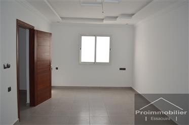 19-09-11-Va Bel Appartement 88 m² avec terrasse privée