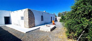 Maison traditionnelle 135m² Jardin 600m² sans avna