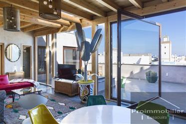 Apartamento: 140 m²