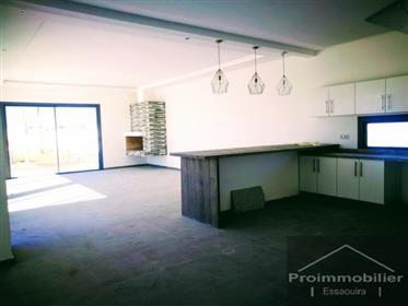 20-02-01-Vm Belle maison neuve 220 m² terrain 2400 m²