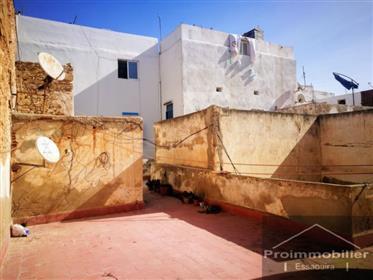 Vivenda: 127 m²