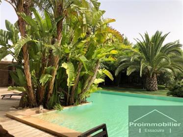20-06-03-Vm Beautiful country house 350 sqm land 3731 sqm