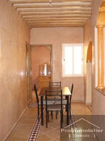 20-07-03-Va Bel 72 sqm apartment with terrace