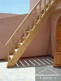 20-07-03-Va Bel appartement de 72 m² avec terrasse