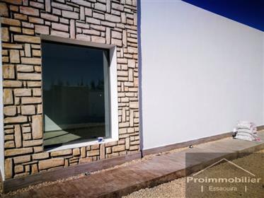 20-07-05-Vm Belle maison neuve 200 m² terrain 1400 m²
