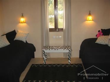20-07-07-Vm maison de campagne de luxe 323 m² terrain 10000 ...