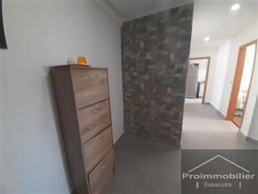 20-09-01-Va Bel appartement de 68 m²