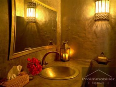 20-09-02-Vm Magnifique maison de 210 m² avec terrasse privée